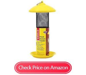 stokes select 38194 bird feeders
